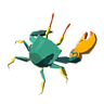 Razorclaw Crab.png
