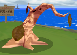 Withered-Tree.png