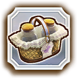 HW Agitha's Basket.png
