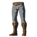 Hylian-trousers-gray.png