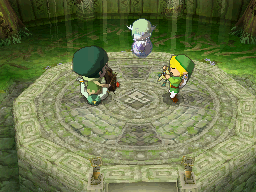 ST Forest Sanctuary inside.png