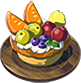 Fruit-pie.png