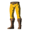 Hylian-trousers-yellow.png