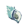 Icy Hearty Blueshell Snail.png