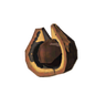 Roasted Tree Nut.png