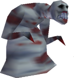 11DeadHand.png
