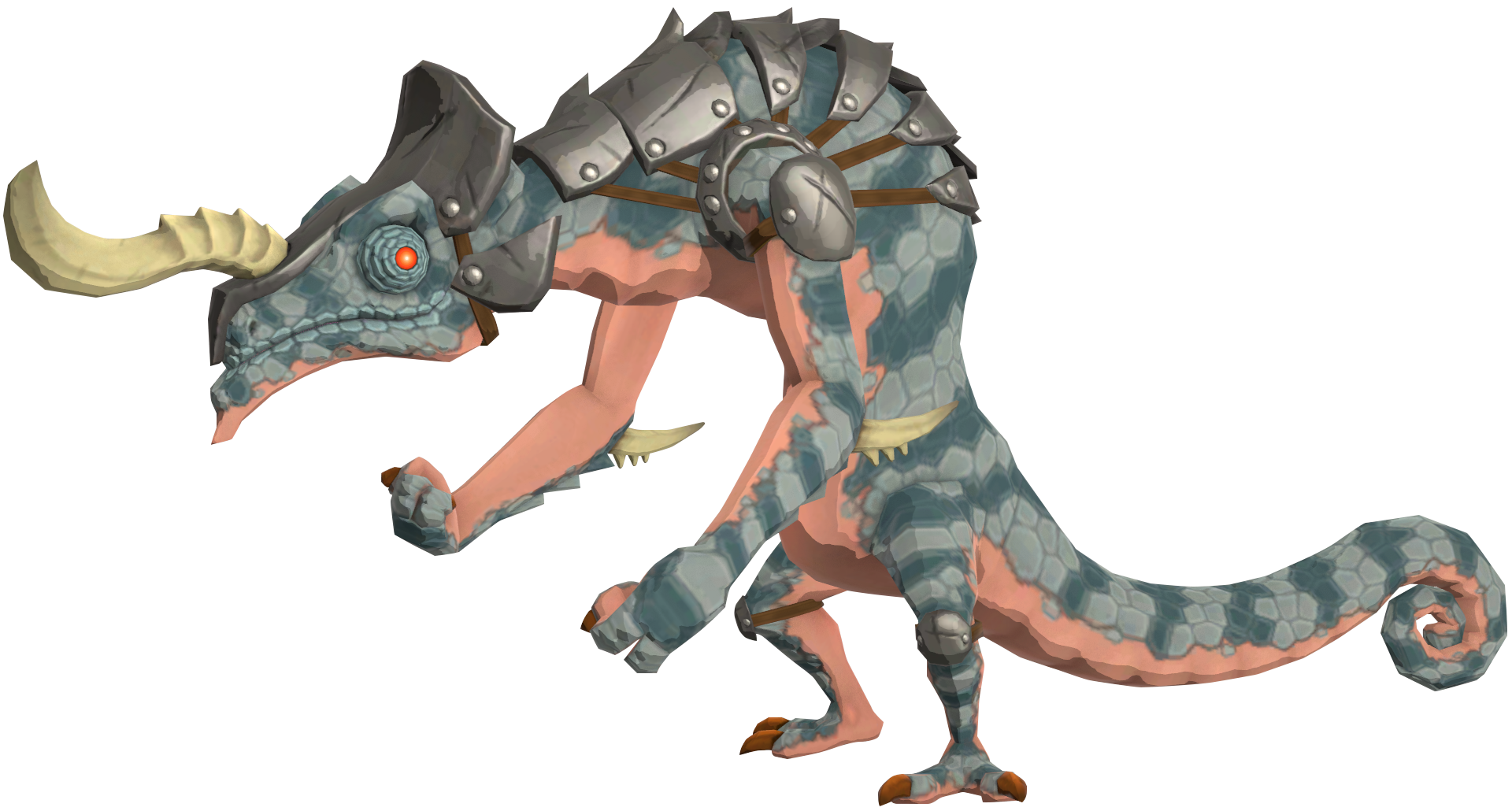 Ice-Breath-Lizalfos.png