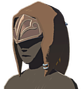 Zora-helm-brown.png