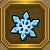 Tiny Snowflake Icon.jpg