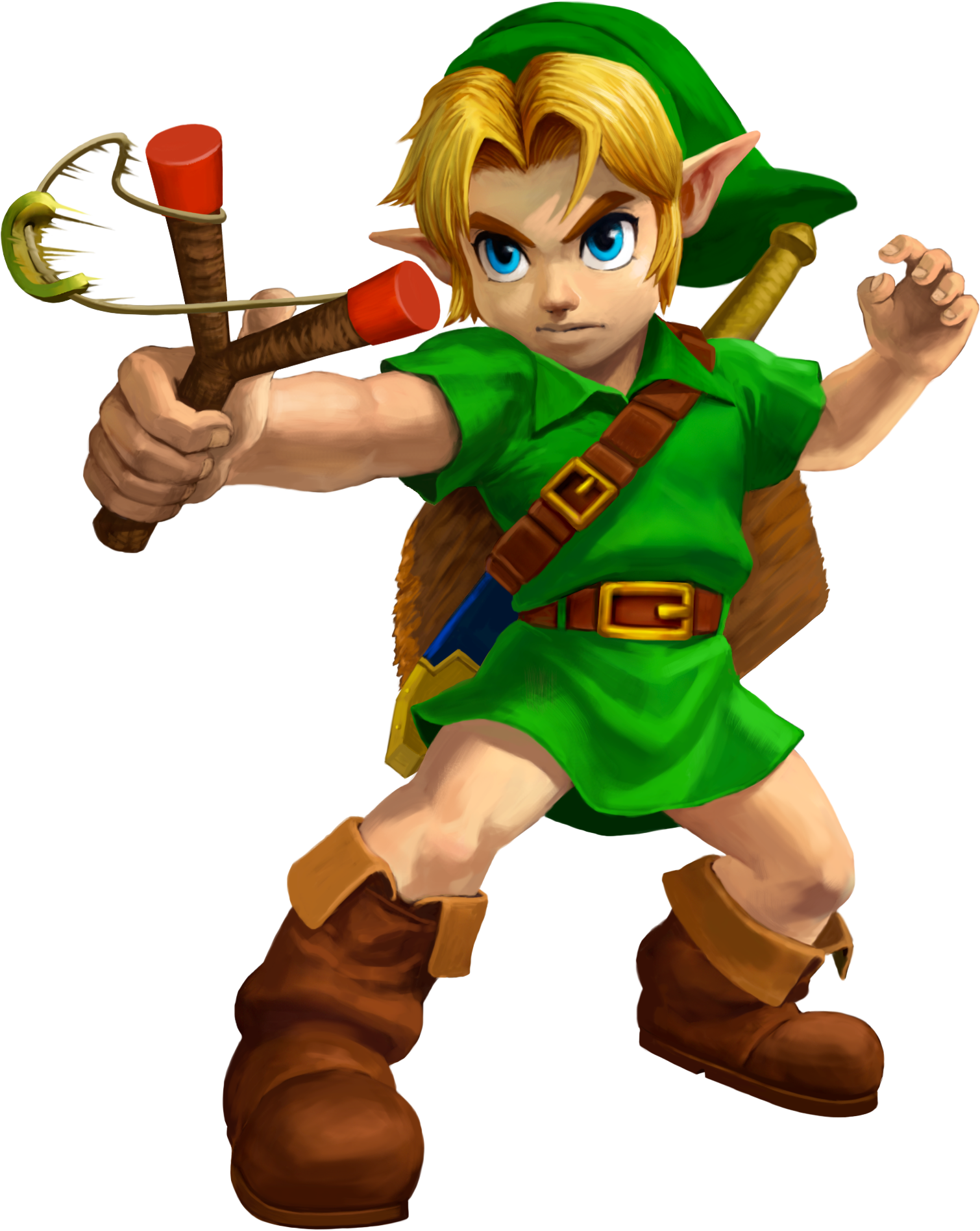 Young-Link.png