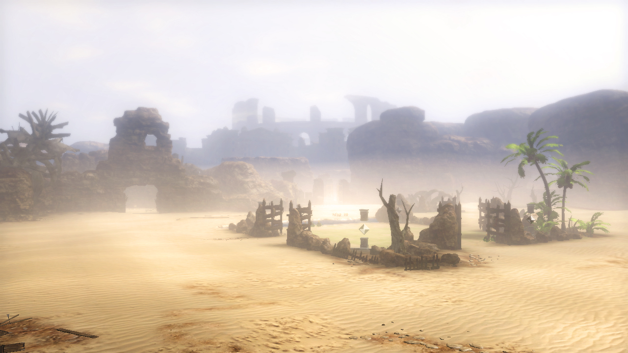 Hyrule Warriors Stage Gerudo Desert.jpg
