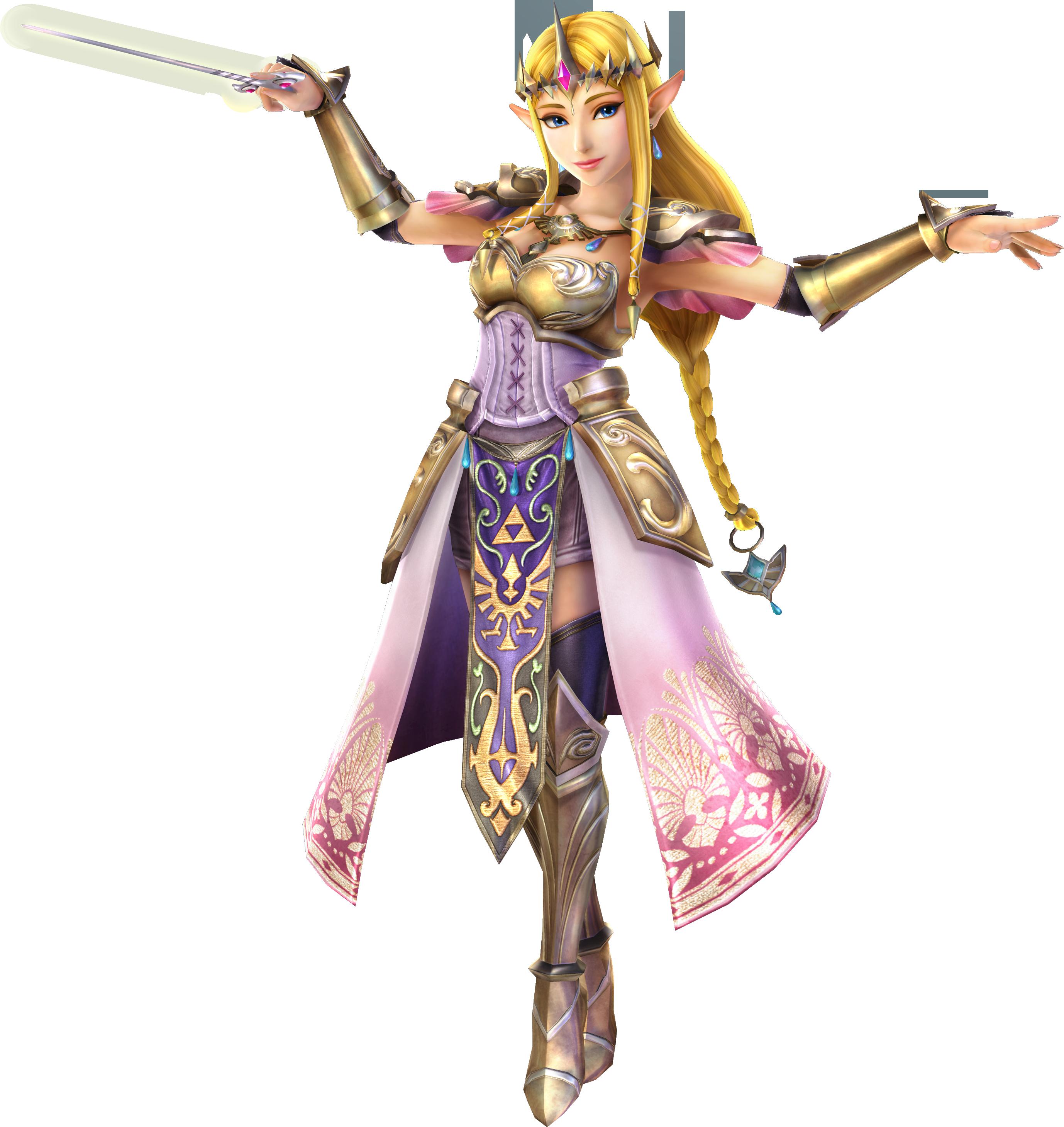 Baton zelda dungeon wiki - La princesse zelda ...