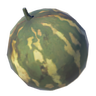 Roasted Hydromelon.png