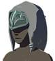 File:Zora-helm-gray.png