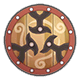 BracedShield-SS-Icon.png