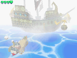 Ghost-Ship.png