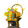 Thunder Helm.png
