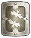 ReinforcedShield-SS-Icon.png