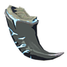Naydra's Claw.png