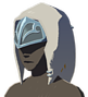File:Zora-helm-white.png