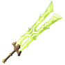 Great-thunderblade.png