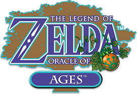 Oracle of Ages Title.png