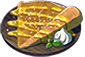 Honey-crepe.png
