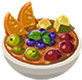 Copious-simmered-fruit.png