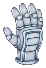 PowerGlove.png
