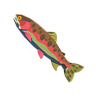 Sizzlefin Trout.png