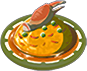 Crab-omelet-with-rice.png