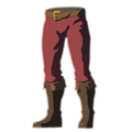 Hylian-trousers-crimson.png