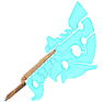 Ancient-axe++.png