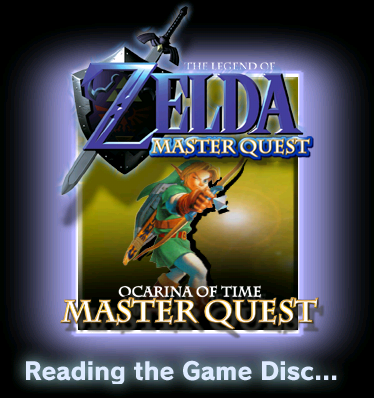 The Legend of Zelda: Ocarina of Time Master Quest - Zelda Dungeon Wiki