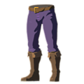 Hylian-trousers-purple.png