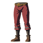 Well-Worn-Trousers-crimson.png
