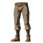 Well-Worn-Trousers.png