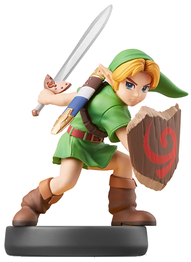 File:Young-link-amiibo.png