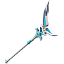 Silverscale-spear.png