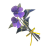 Swift Violet.png