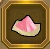 Fairy Dust Icon.jpg