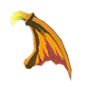 Fire Keese Wing.png