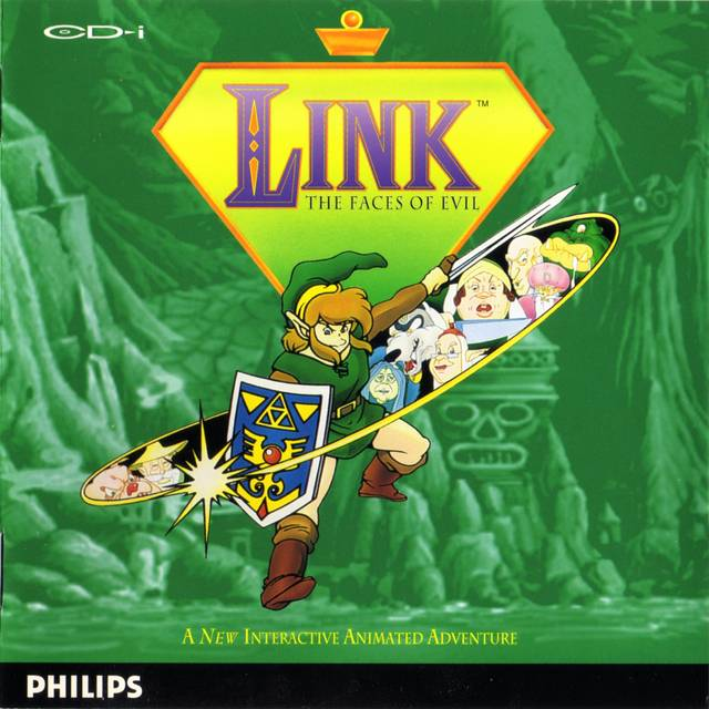 Link-Faces-of-Evil-Cover.jpg
