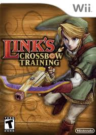 Link-Crossbow-Training-Boxart.jpg