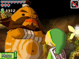 Goron-Questions.png