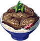 Prime-meat-and-rice-bowl.png