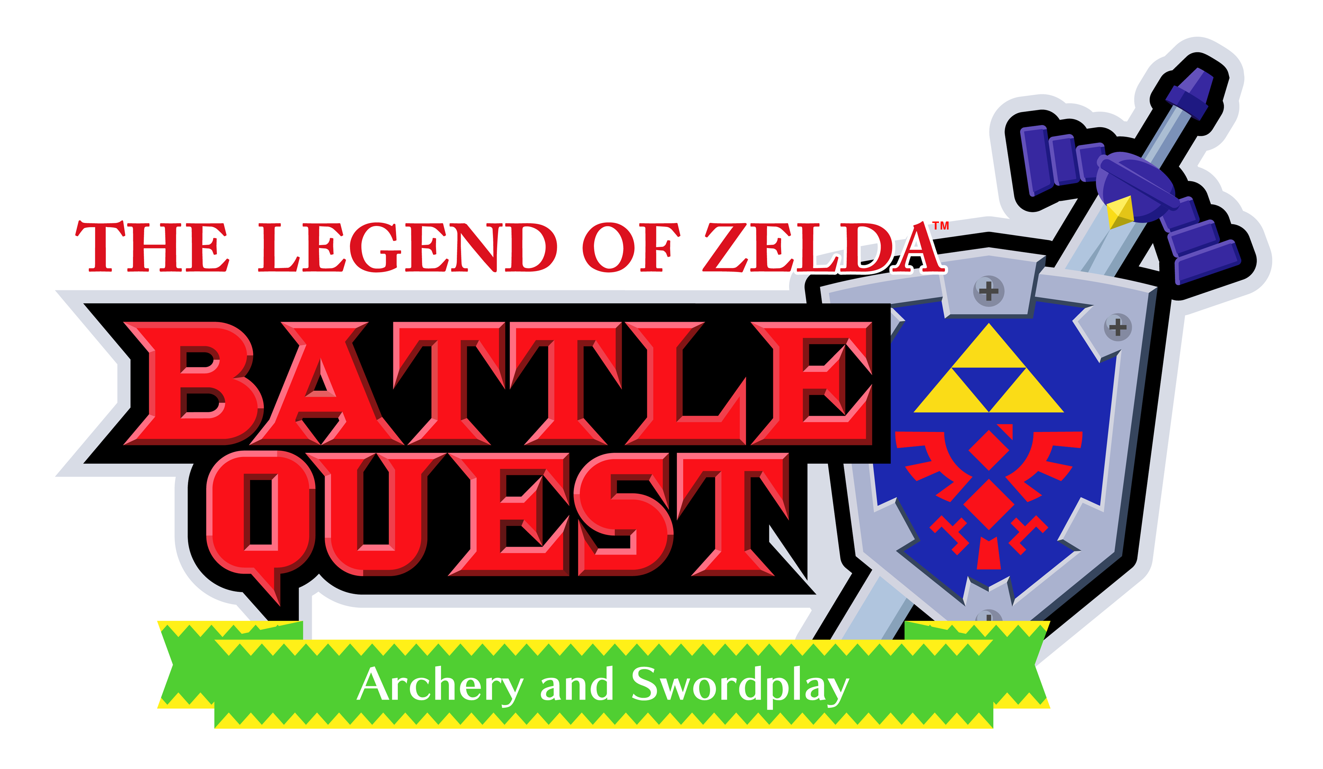 Zelda-Battle-Quest-Logo.png