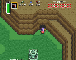 ALTTP FF 003.png