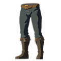 Hylian-trousers-black.png