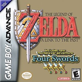 Four Swords Cover.jpg